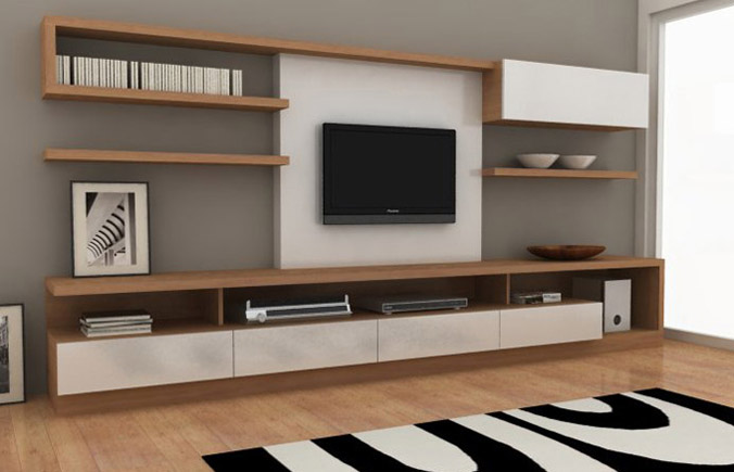muebles en general universo